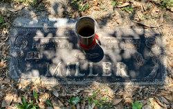 Anna Lucile <I>Mulder</I> Miller