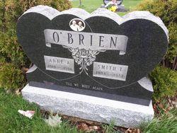 Smith T O'Brien