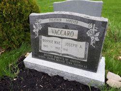 Bonnie Mae Vaccaro