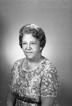 Katherine Elizabeth <I>Feese</I> Early