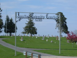 Junction Township Cemetery