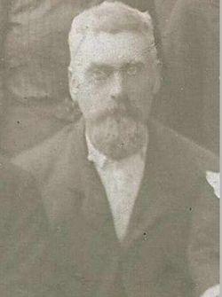 Henry Lyman Lamunyon