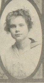 Hoylande Denune <I>Young</I> Failey