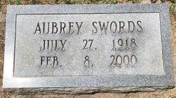 Aubrey Lee Swords