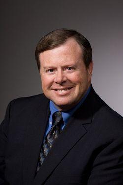 Joe P. Sutton, PhD
