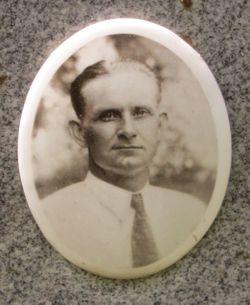 Clarence Oscar Boyd