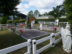 Clemmons Cemetery