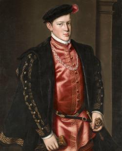 João Manuel of Portugal