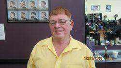 Gary Treagesser