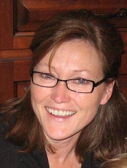Shannon Dake