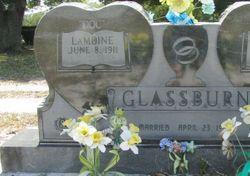 "LaMoine ""Doc"" Glassburn (1911-2011) - Find A Grave Memorial"