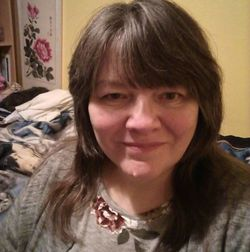 Sharon K. Mach