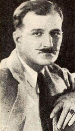 William Alfred Seiter