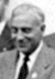 Howard Johnstone McMurray
