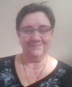 Lori Latimer