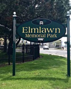 Elmlawn Cemetery