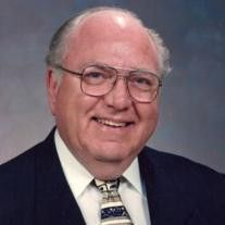 George Charles Dart