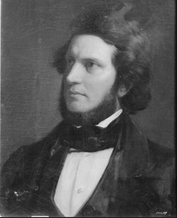 Victor Gifford Audubon, Sr