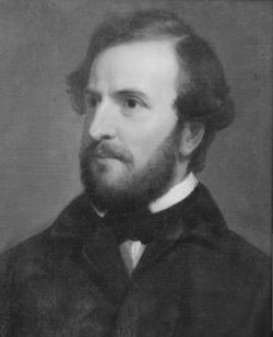 Henry Kirke Brown