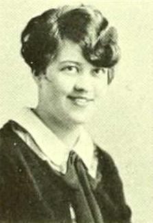 Edith Elizabeth <I>Armann</I> Heater