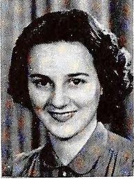 Grace Llewellyn <I>Smith</I> Chandler