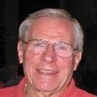 Kenneth L Allen