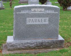 Alton George Parker