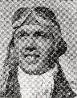 Maj Ellis E Arnold, Jr