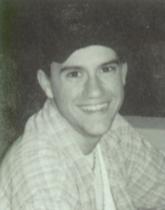 Scott Eric Davis