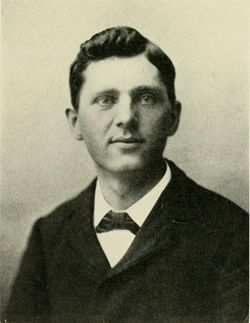 Leon Frank Czolgosz