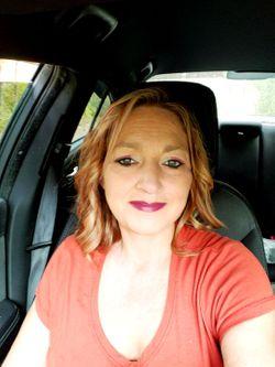 Lisa Sligh Evitt