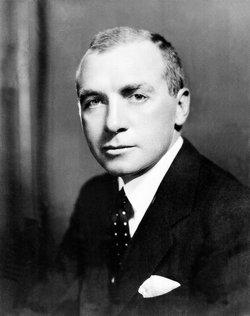 Robert Wood Johnson, II