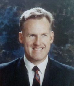 Glenn Ray Kirk