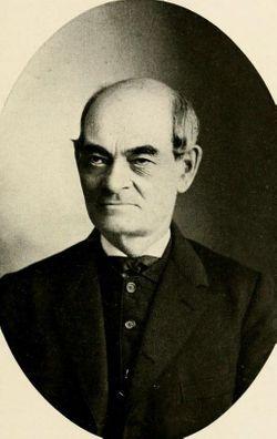 Herman Schlegelmilch