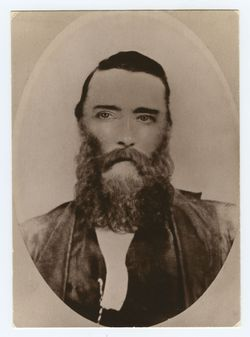 Joshua William Hatcher Slade