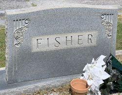 John Will Fisher