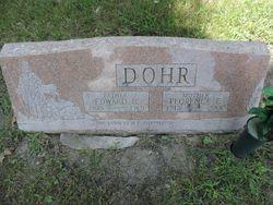 Edward B. Dohr
