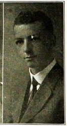Thomas Sewell Inborden