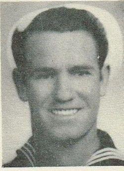 "Harry Scott ""Scotty"" Boyd"