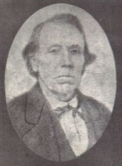 Samuel Charles Candler