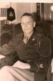 Clifford Milton Markle
