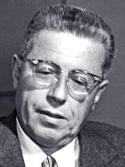 Lawrence A. Weingarten
