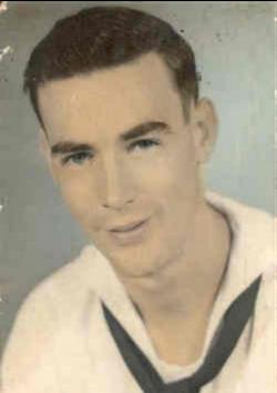 Jack A. Foust