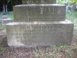 Thomas Twining (1806-1895) - Find A Grave Memorial
