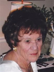 Annabel Leake Fawley (1929-2011) - Find A Grave Memorial