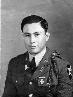 Daniel San Miguel Alaniz