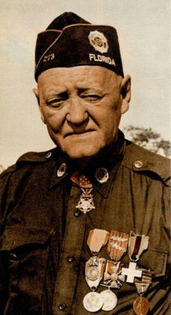 Berger Holton Loman