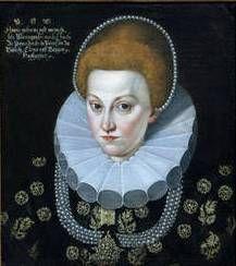 Anna von Preussen