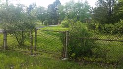 Earling Cemetery