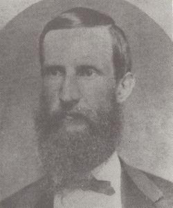 Capt George T. Todd
